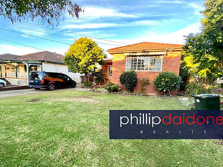 7 Bradley Avenue, Berala 2141, NSW House Photo