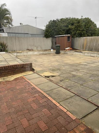 13 Bacon Place, Beechboro 6063, WA House Photo