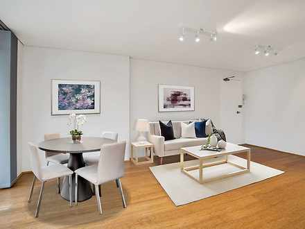 12/186 Sutherland Street, Paddington 2021, NSW Apartment Photo