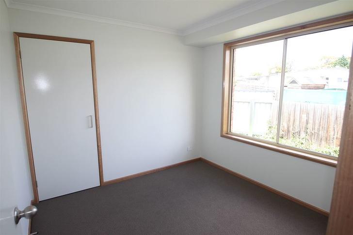3/9A Eaton Place, Bridgewater 7030, TAS Unit Photo