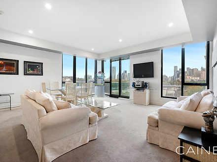 13/102 Jolimont Road, East Melbourne 3002, VIC Apartment Photo