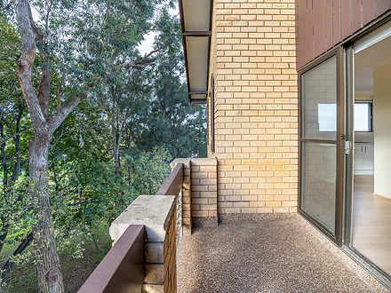 11/8-12 Morton Avenue, Lewisham 2049, NSW Apartment Photo
