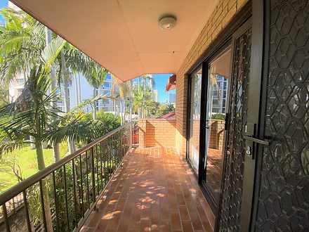 6/15 Peninsular Drive, Surfers Paradise 4217, QLD Unit Photo