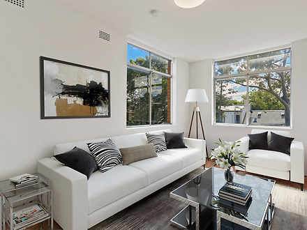 8/34 Ross Street, Forest Lodge 2037, NSW Apartment Photo