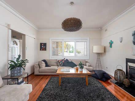 65 Mortimore Street, Bentleigh 3204, VIC House Photo