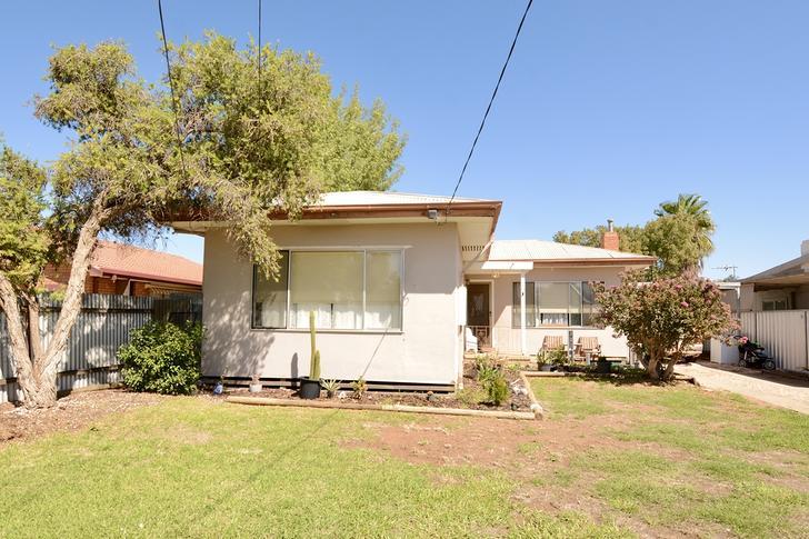 85 Eleventh Street, Mildura 3500, VIC House Photo