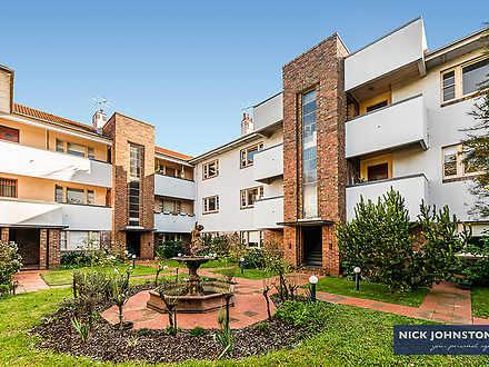 UNIT 5/263 St Kilda Street, Brighton 3186, VIC Apartment Photo