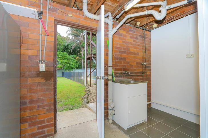 18 Rutile Street, Chinderah 2487, NSW House Photo