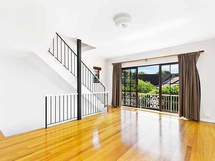 3/236 Johnston Street, Annandale 2038, NSW House Photo