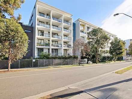 41A/541 Pembroke Road, Leumeah 2560, NSW Apartment Photo