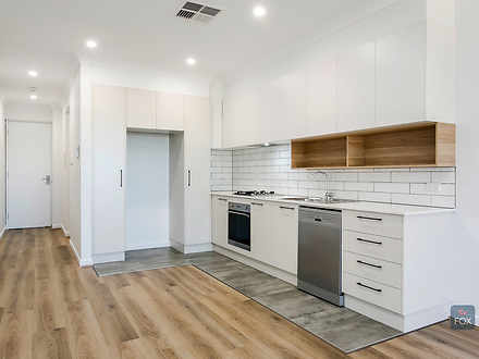 6/46 Hawker Street, Brompton 5007, SA Apartment Photo