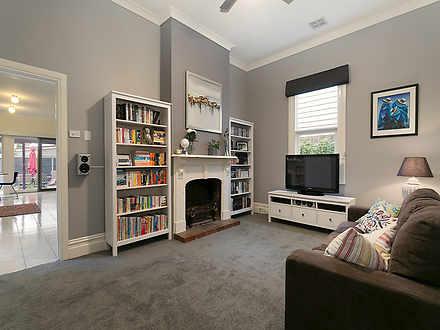 51 Sheffield Street, Coburg 3058, VIC House Photo