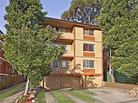 4/17 Loftus Street, Ashfield 2131, NSW Unit Photo