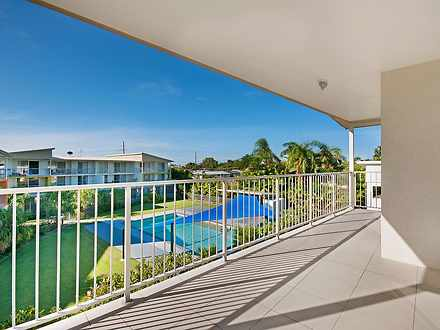 311/38 Gregory Street, Condon 4815, QLD Apartment Photo
