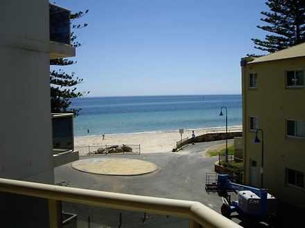 6/18 South Esplanade, Glenelg 5045, SA Apartment Photo