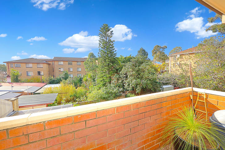 9A/23 Jeffrey Street, Canterbury 2193, NSW Apartment Photo