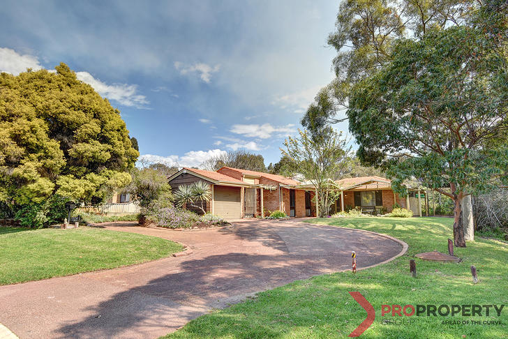 44 Beverley Terrace, South Guildford 6055, WA House Photo