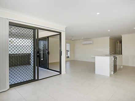 4B/9 Francis Road, Shailer Park 4128, QLD Duplex_semi Photo
