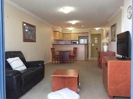209/9 Murrajong Road, Springwood 4127, QLD Apartment Photo