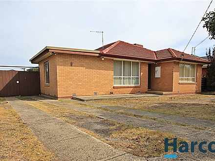 3 The Crossway, Keilor East 3033, VIC House Photo