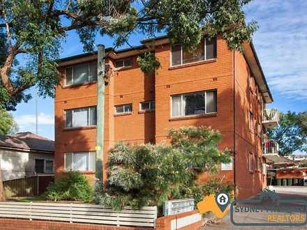4/87-89 Oneill Street, Granville 2142, NSW Unit Photo