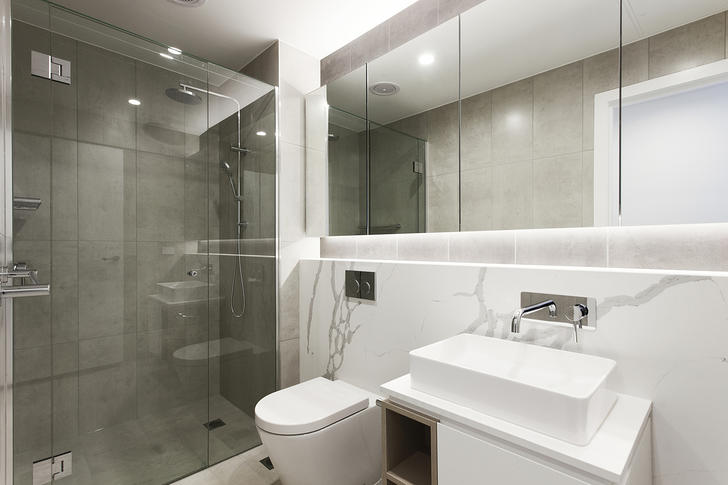 801/1060 Dandenong Road, Carnegie 3163, VIC Apartment Photo