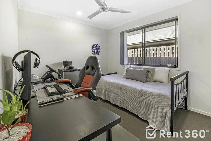 9 Panama Street, Pimpama 4209, QLD House Photo