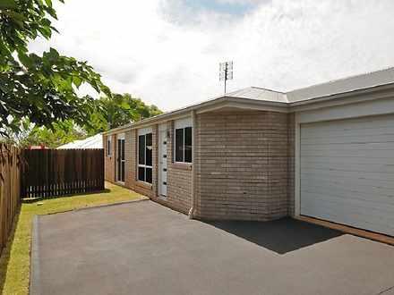 2/23 C Charles Street, Newtown 4350, QLD Unit Photo