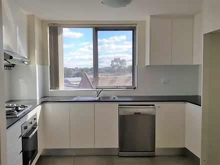 Fairfield 2165, NSW Apartment Photo
