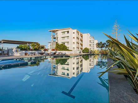 5202/5 Emporio Place, Maroochydore 4558, QLD Unit Photo
