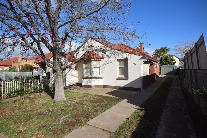 798 Port Road, Woodville South 5011, SA House Photo