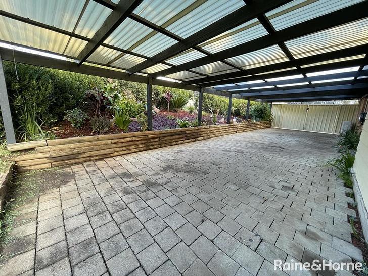 3 Dalwood Place, Muswellbrook 2333, NSW House Photo