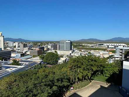 36/209 Wills Street, Townsville City 4810, QLD Apartment Photo