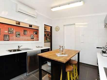 55 Darling Street, Balmain East 2041, NSW House Photo
