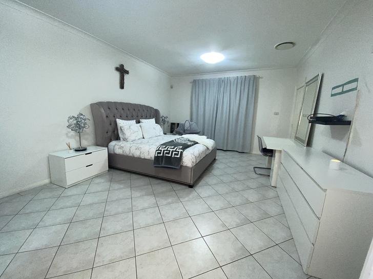 3 Roxby Place, Hinchinbrook 2168, NSW Other Photo