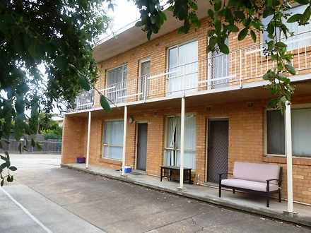 10/3 Charles Street, Queanbeyan 2620, NSW Unit Photo