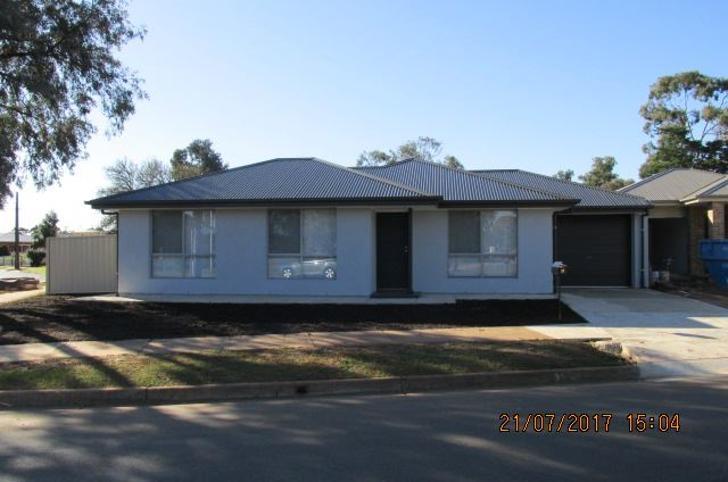 21 Mccormack Crescent, Salisbury North 5108, SA House Photo