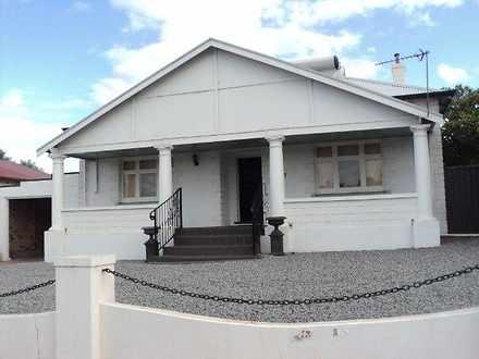 23 Donaldson Terrace, Whyalla 5600, SA House Photo