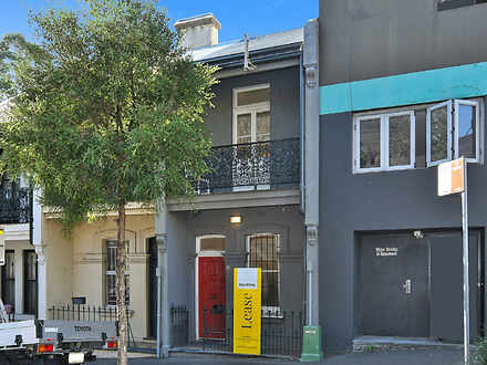 2 Ivy Street, Darlington 2008, NSW House Photo