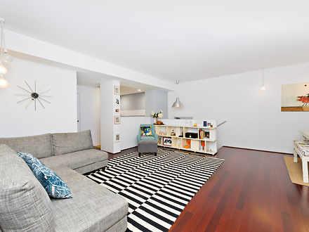26/20 Fitzgerald Street, Newtown 2042, NSW Apartment Photo