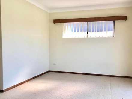 4/59A Boronia Street, Kensington 2033, NSW Apartment Photo