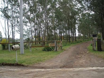 255 Pitt Town Dural Road, Maraylya 2765, NSW House Photo