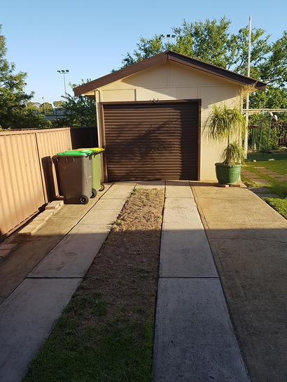 24 Rodley Avenue, Penrith 2750, NSW House Photo