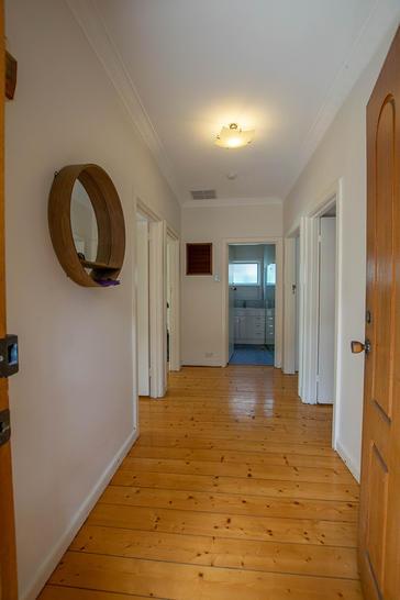 32 Sanderson Street, Yarraville 3013, VIC House Photo