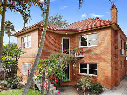 2/86 West Street, Balgowlah 2093, NSW Apartment Photo