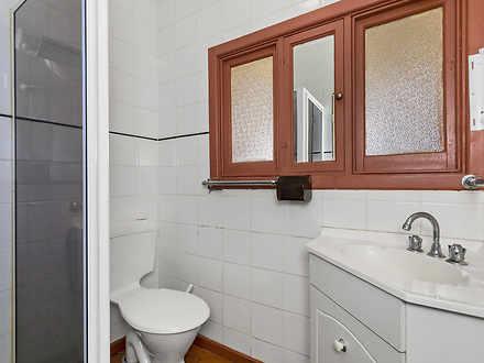 C0fe1e514a4c60cae62de529 mydimport 1620636419 hires.13060 5 bathroom 1623219448 thumbnail