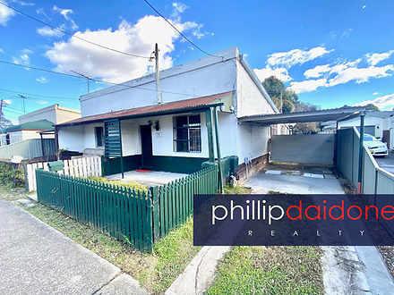 90 Woodburn Road, Berala 2141, NSW Duplex_semi Photo
