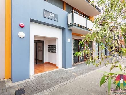 8/1020 Wellington Street, West Perth 6005, WA Apartment Photo