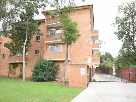 14/1-3 Fairlight Avenue, Fairfield 2165, NSW Unit Photo