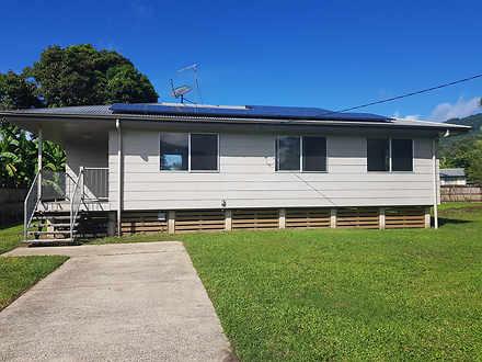 6 Beech Close, Manoora 4870, QLD House Photo